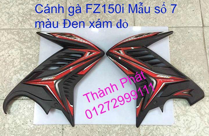 Chan bun sau che cho Z1000 2014 2012 Z800 CB1000 Hyperstrada motard M795 KTM Duke 125 200 B - 9