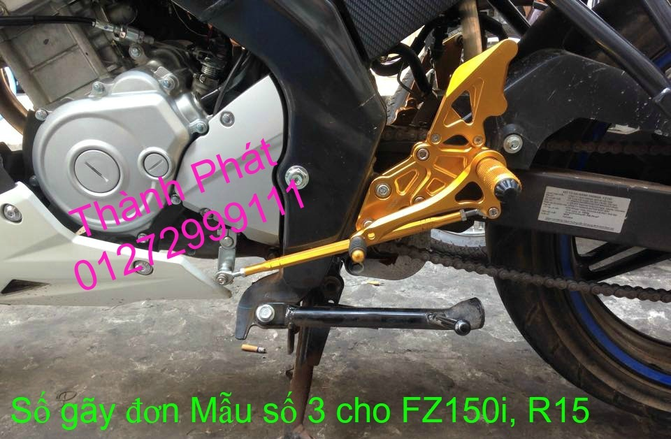 Do choi cho FZ150i tu A Z Gia tot Up 4112014 - 26