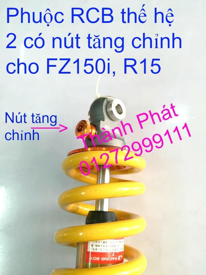Do choi cho FZ150i tu A Z Gia tot Up 4112014 - 30