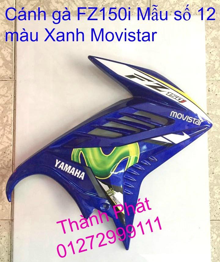 Chan bun sau che cho Z1000 2014 2012 Z800 CB1000 Hyperstrada motard M795 KTM Duke 125 200 B - 46