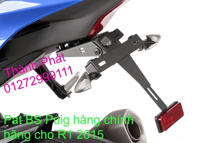 Do choi cho Yamaha R1 2015 - 34