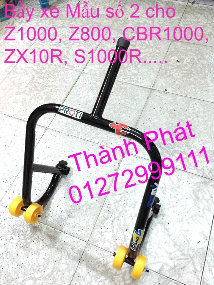 Do choi cho Z800 2014 tu A Z Da co hang Gia tot Up 7122014 - 30