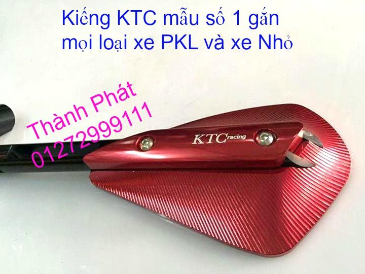 Kieng Thai RIZOMA 744 851 TOMOK CLASS Radial Nake ELisse iphone DNA Kieng gu CRG - 16