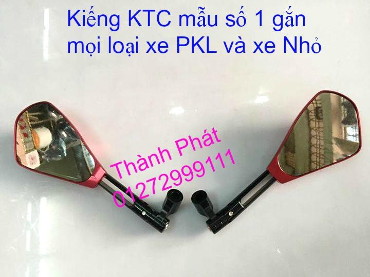 Kieng Thai RIZOMA 744 851 TOMOK CLASS Radial Nake ELisse iphone DNA Kieng gu CRG - 17