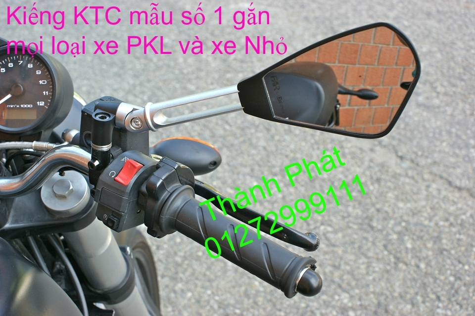 Kieng Thai RIZOMA 744 851 TOMOK CLASS Radial Nake ELisse iphone DNA Kieng gu CRG - 19