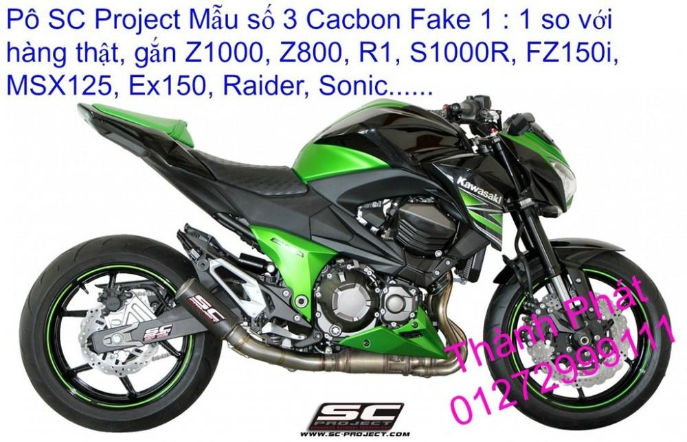 Chuyen do choi Sonic150 2015 tu A Z Up 6716 - 24