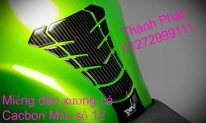 Do choi Ducati 795 796 821 899 1199 Hyperstrada motard ScamlerGia tot Up 29102015 - 21