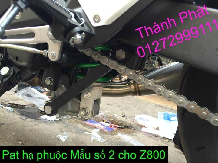 Do choi cho Z800 2014 tu A Z Da co hang Gia tot Up 7122014 - 31