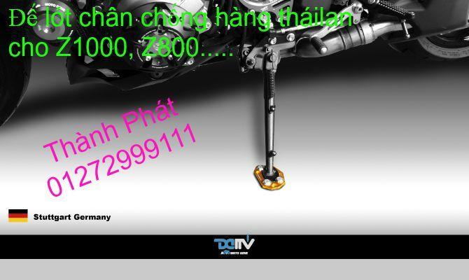 Do choi cho CB1000 tu A Z Gia tot Up 291015 - 5