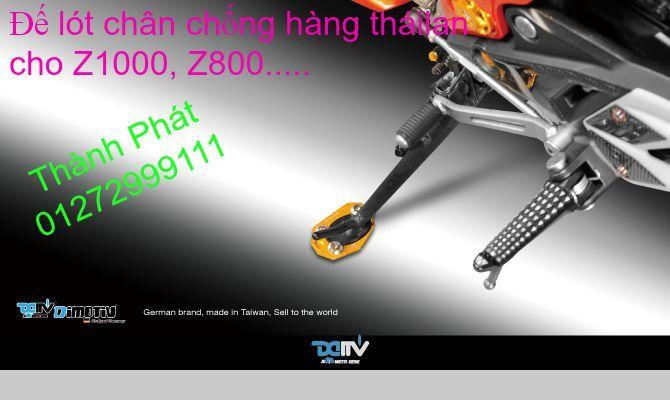 Do choi cho CB1000 tu A Z Gia tot Up 291015 - 4