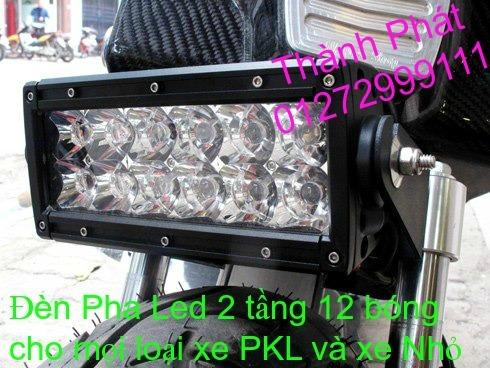 Do choi cho Z800 2014 tu A Z Da co hang Gia tot Up 7122014 - 45