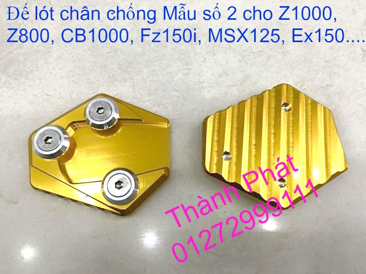 Do choi cho Z800 2014 tu A Z Da co hang Gia tot Up 7122014 - 50