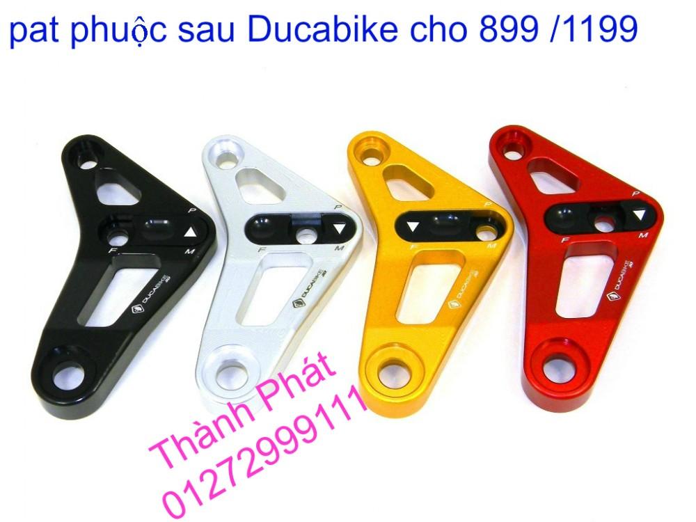 Do choi Ducati 795 796 821 899 1199 Hyperstrada motard ScamlerGia tot Up 29102015 - 10
