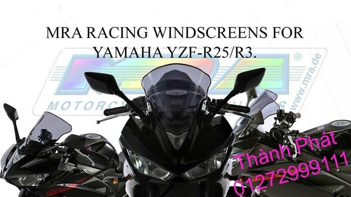 Do choi Yamaha R3 2015 tu A Z Gia tot Up 3102015 - 22