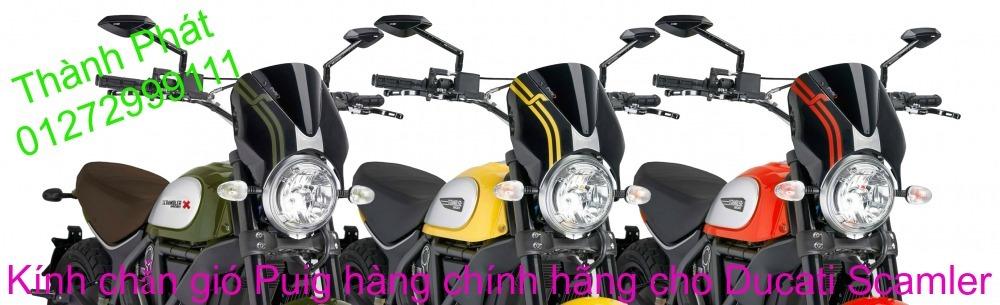 Do choi Ducati 795 796 821 899 1199 Hyperstrada motard ScamlerGia tot Up 29102015 - 5