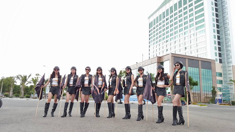 HK team cung hanh trinh Roadshow tai Can Tho - 10