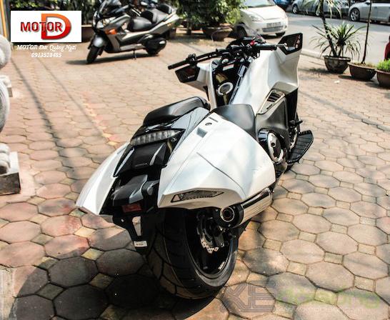 Honda NM402 2015 DUC QUANG NGAI - 3