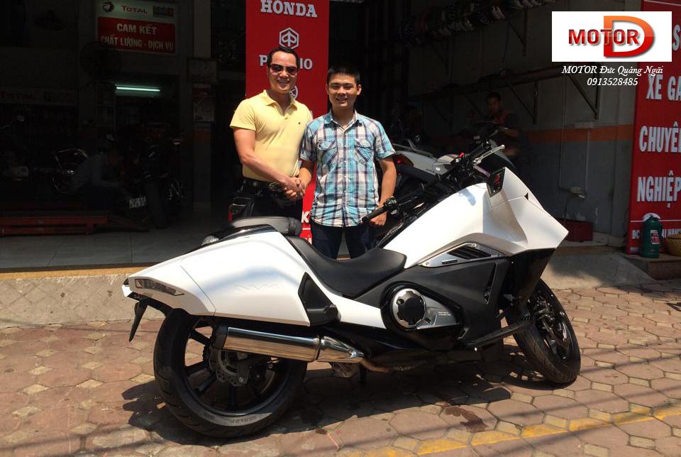 Honda NM402 2015 DUC QUANG NGAI - 4