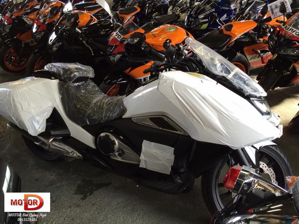 Honda NM402 2015 DUC QUANG NGAI - 6