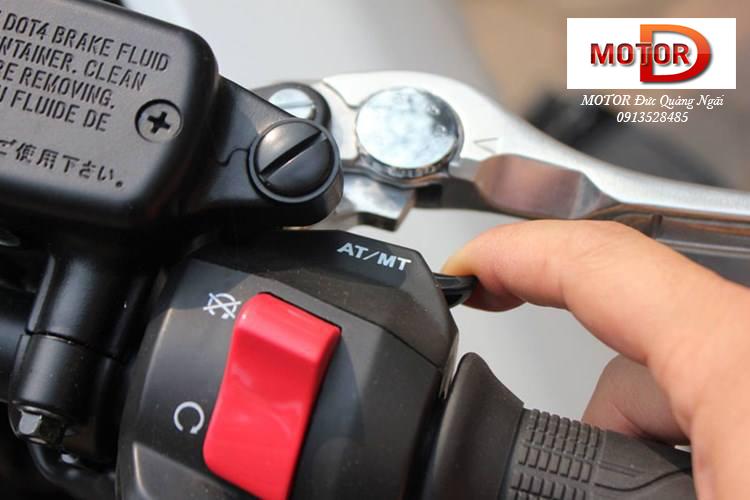 Honda NM402 2015 DUC QUANG NGAI - 8