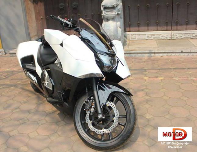 Honda NM402 2015 DUC QUANG NGAI - 9