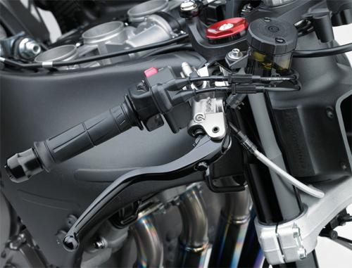 Kawasaki ZX10R 2016 superbike thay doi toan dien - 8