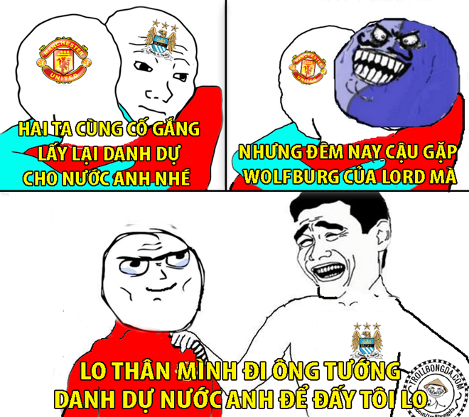 Khong phai Ronaldo hay Messi Lewandowski moi dang la chan sut dang so nhat the gioi - 4