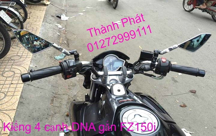 Kieng Thai RIZOMA 744 851 TOMOK CLASS Radial Nake ELisse iphone DNA Kieng gu CRG - 14