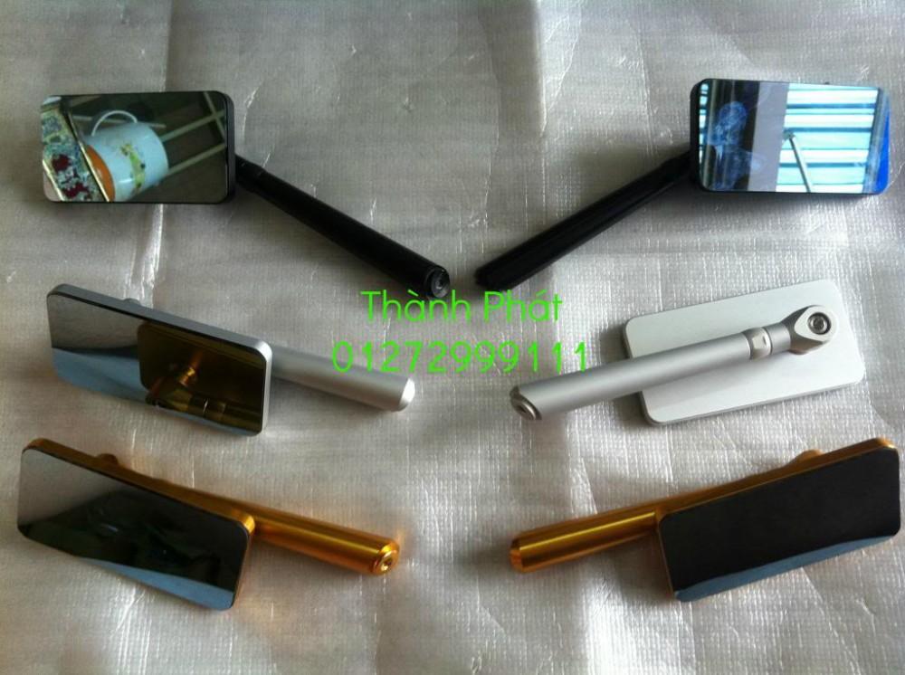 Kieng Thai RIZOMA 744 851 TOMOK CLASS Radial Nake ELisse iphone DNA Kieng gu CRG - 22