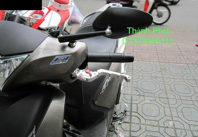 Kieng Thai RIZOMA 744 851 TOMOK CLASS Radial Nake ELisse iphone DNA Kieng gu CRG - 37