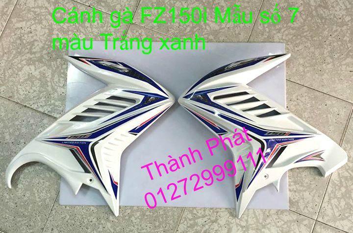 Chan bun sau che cho Z1000 2014 2012 Z800 CB1000 Hyperstrada motard M795 KTM Duke 125 200 B