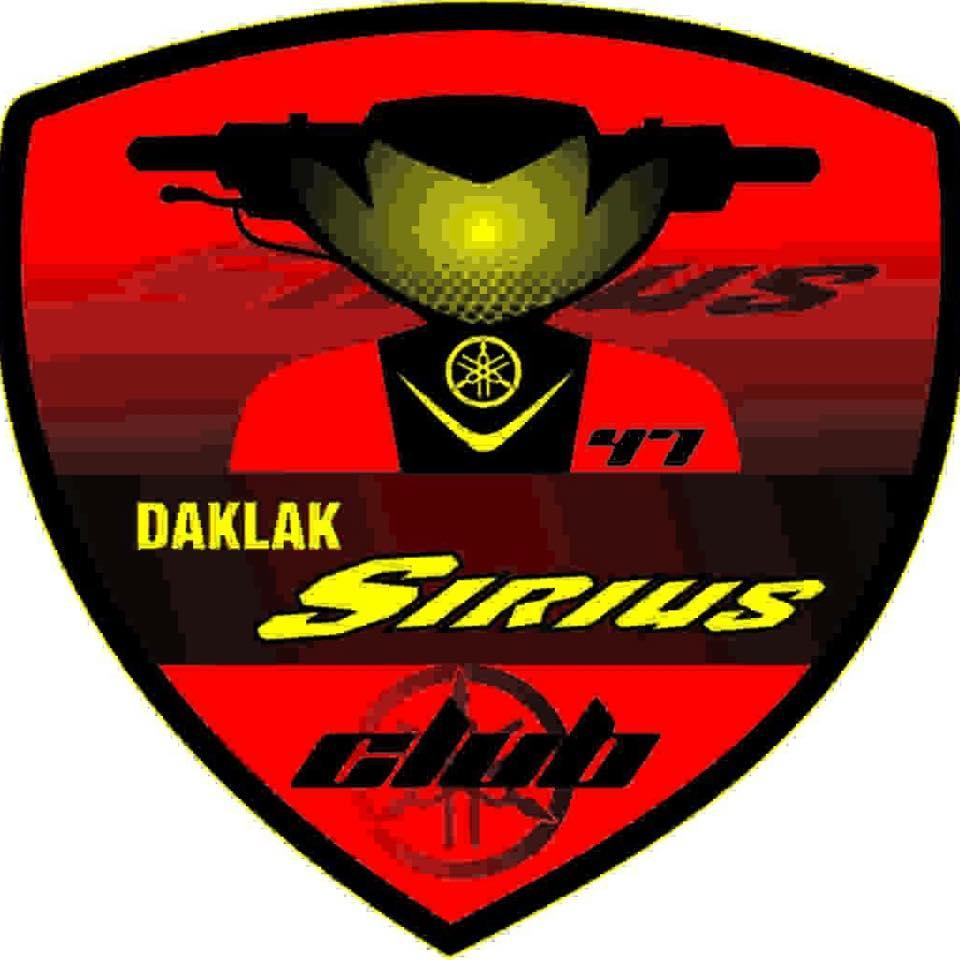Len Cho Doi Ban Biker Sirius Daklak