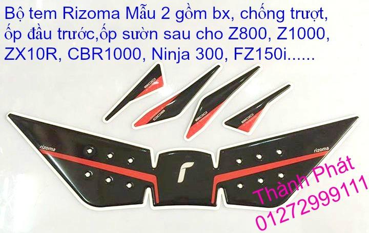 Do choi cho Z800 2014 tu A Z Da co hang Gia tot Up 7122014
