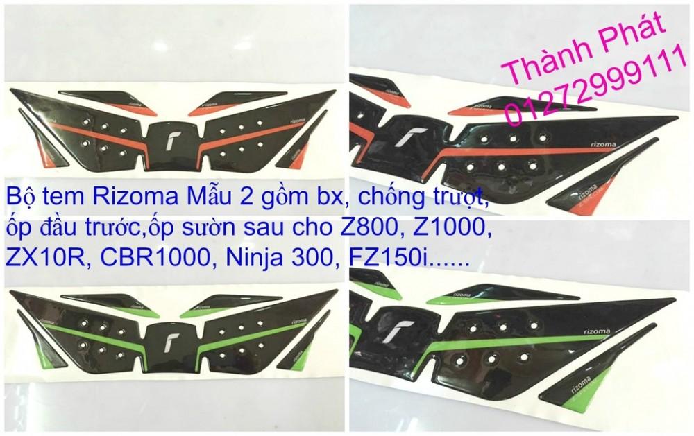 Do choi cho Z800 2014 tu A Z Da co hang Gia tot Up 7122014 - 3