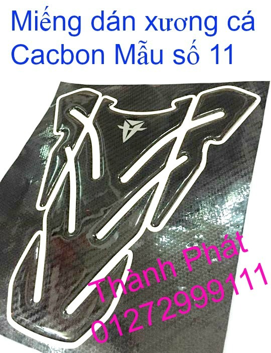 Do choi Ducati 795 796 821 899 1199 Hyperstrada motard ScamlerGia tot Up 29102015 - 18