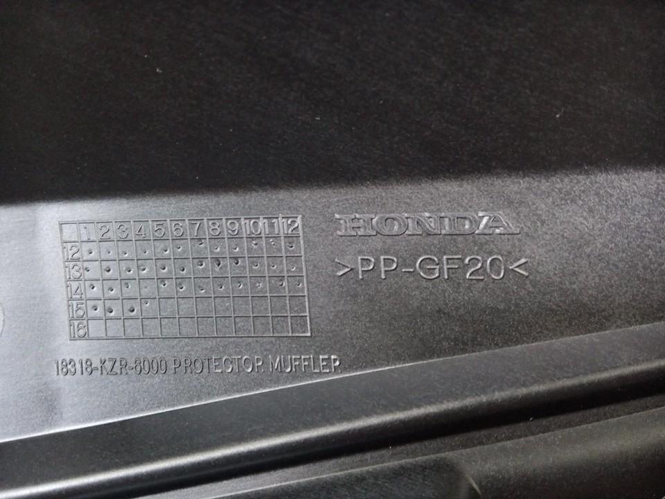 Op po Click zin Honda Op po Spark zin Yamaha - 2