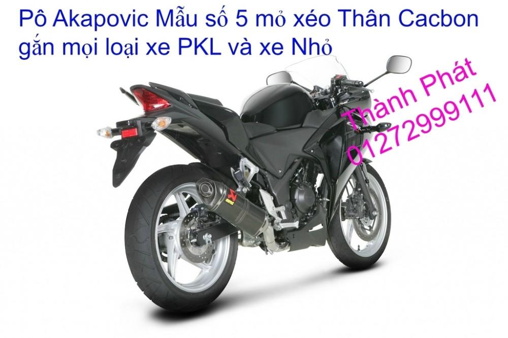 Do choi Yamaha R3 2015 tu A Z Gia tot Up 3102015 - 8
