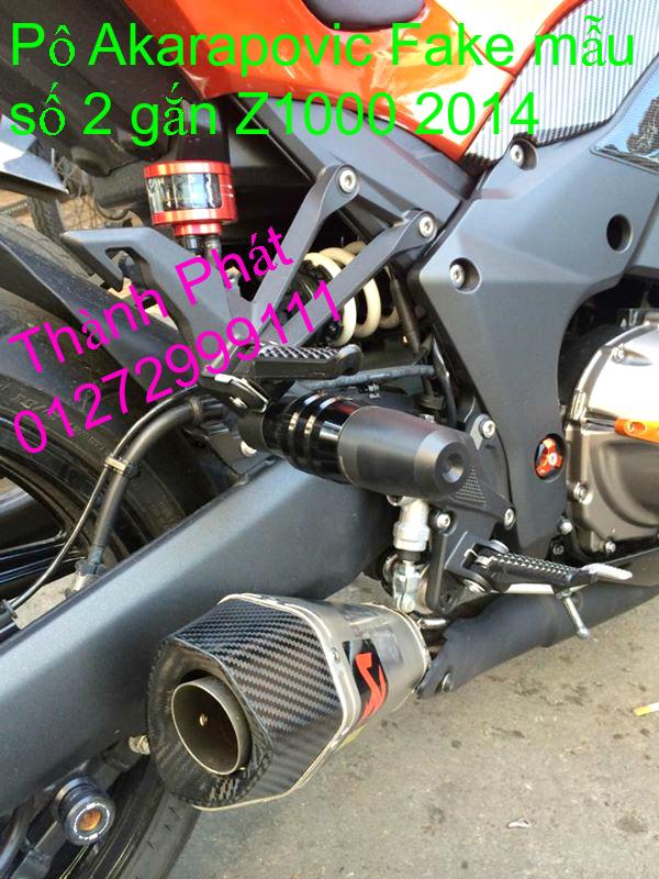 Do choi Yamaha R3 2015 tu A Z Gia tot Up 3102015 - 31