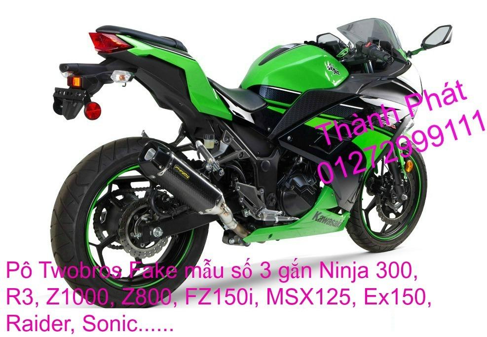 Do choi Yamaha R3 2015 tu A Z Gia tot Up 3102015 - 27
