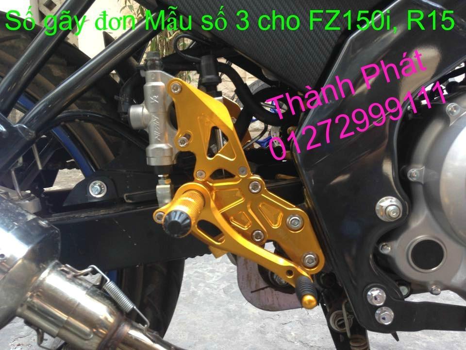 Do choi cho FZ150i tu A Z Gia tot Up 4112014 - 25