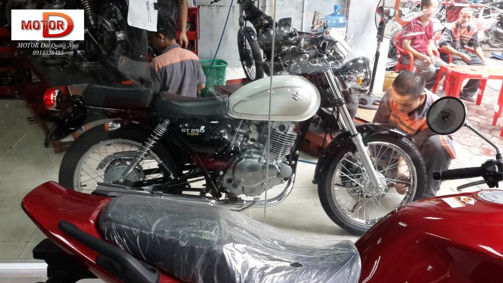 Sua chua Motor Phan khoi lon Ha Noi - 2