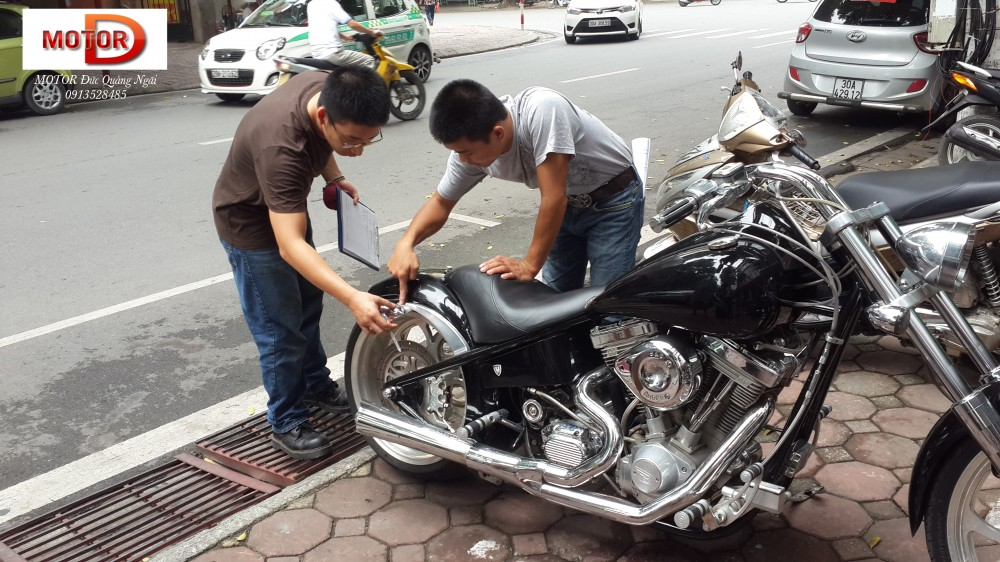 Sua chua Motor Phan khoi lon Ha Noi - 6