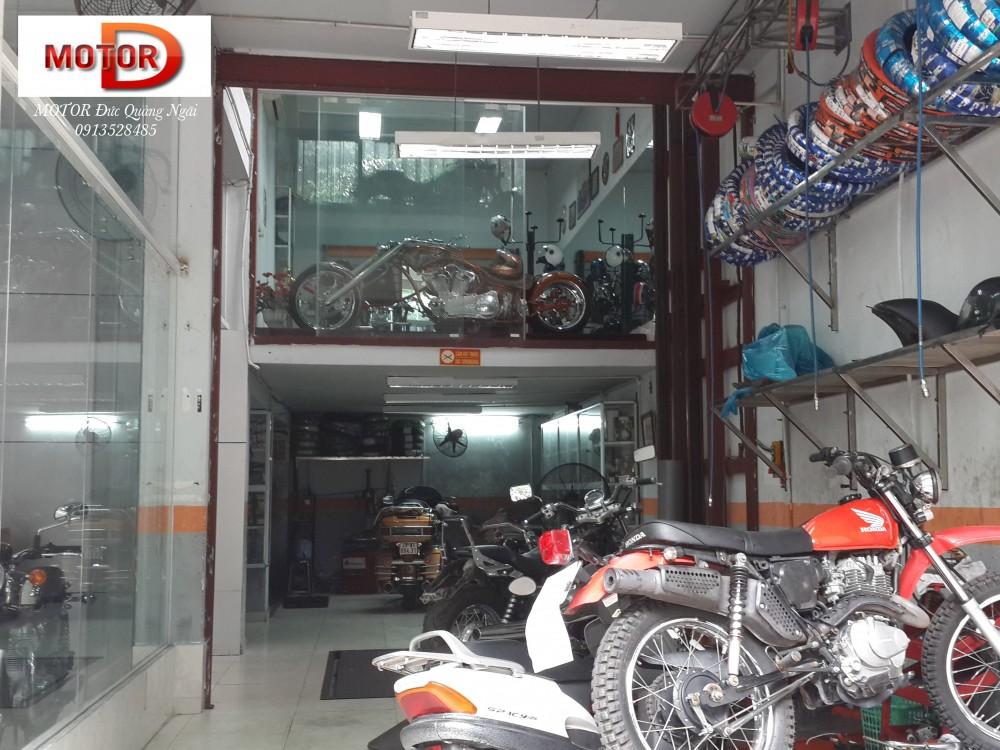 Sua chua Motor Phan khoi lon Ha Noi - 8