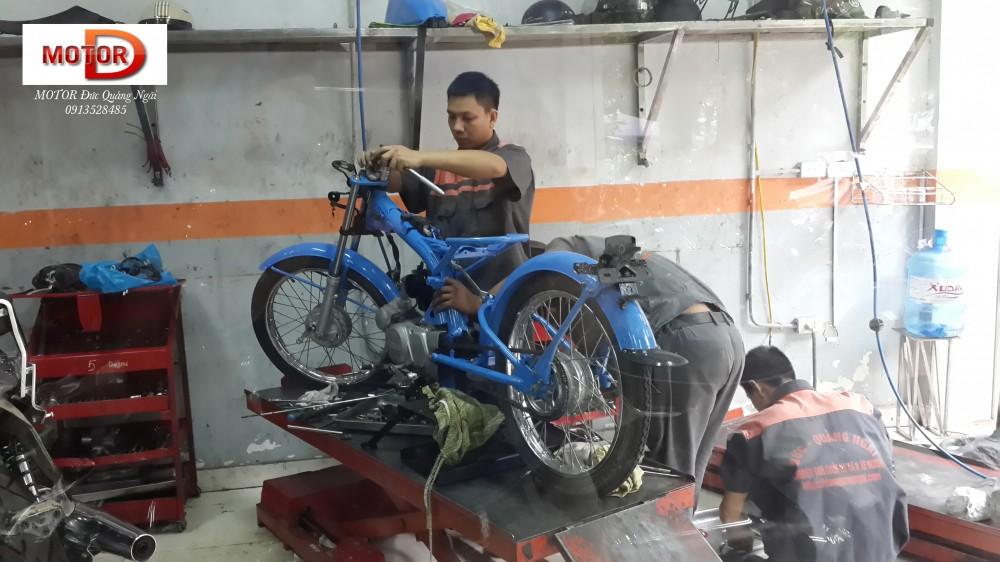 Sua chua Motor Phan khoi lon Ha Noi - 9