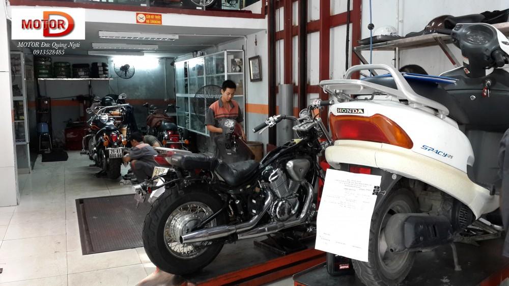 Sua chua Motor Phan khoi lon Ha Noi - 10