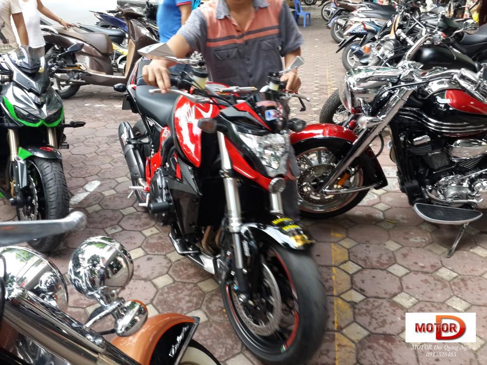 Sua chua Motor Phan khoi lon Ha Noi - 12