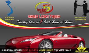 Tac dung cua viec phu nano cho xe may - 3