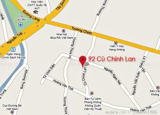 Thegioidaunhotvn chuyen phan phoi cac loai dau nhot xe GaSo Chinh Hang - 13