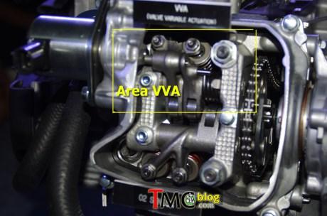 Tuong lai dong 150 phan khoi Yamaha Indonesia noi gi - 2