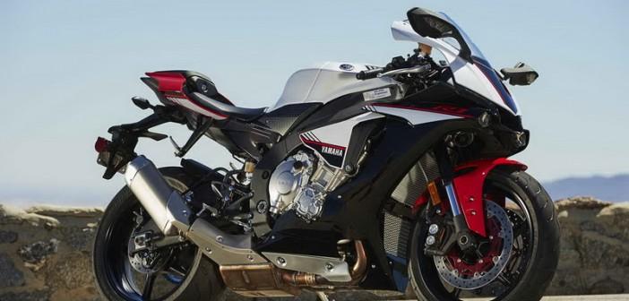 Yamaha R1S 2016 chinh thuc ra mat voi gia ban re hon - 2